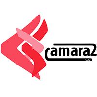 CAMARA2BODAS