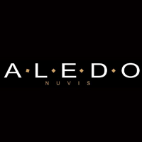 ALEDO NUVIS