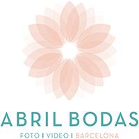 ABRIL BODAS – FOTOGRAFIA & VÍDEO