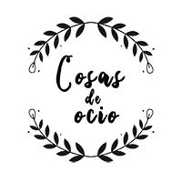 COSAS DE OCIO