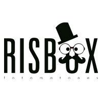 RISBOX