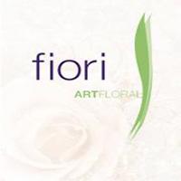 FIORI ART FLORAL