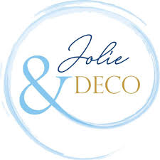 JOLIE & DECO
