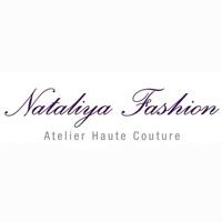 NATALIYA FASHION